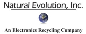 Natural Evolution Logo