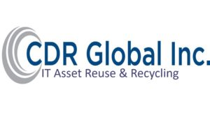 CDR Global -logo 2019 (002)