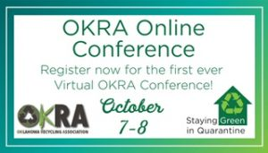 register for virtual OKRA Conference